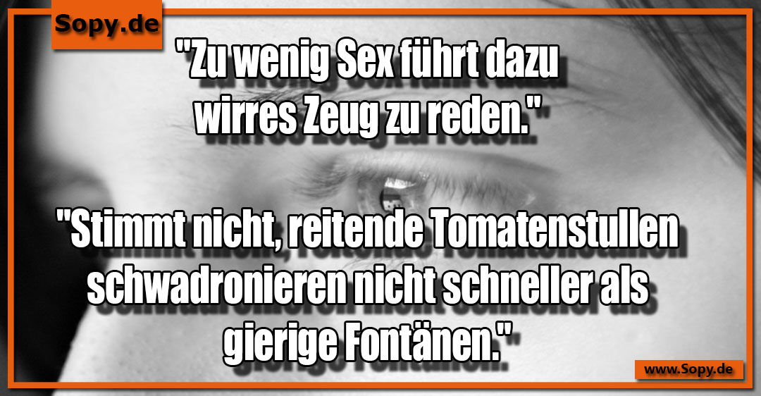 Sex Bilder Sprüche Lustige Erotik Sms Sprüche 2019 08 05