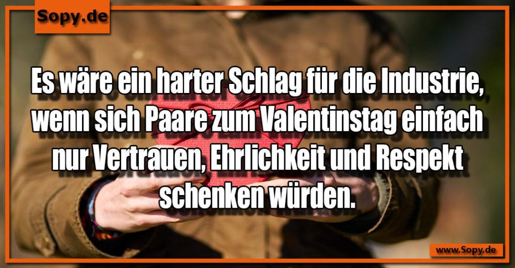 Sopy Lustige Paare Zum Valentinstag Sprüche Spruchbilder