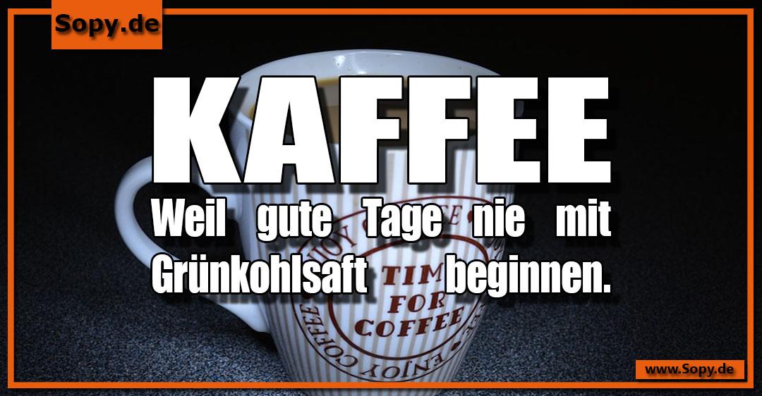 Kaffee Weil