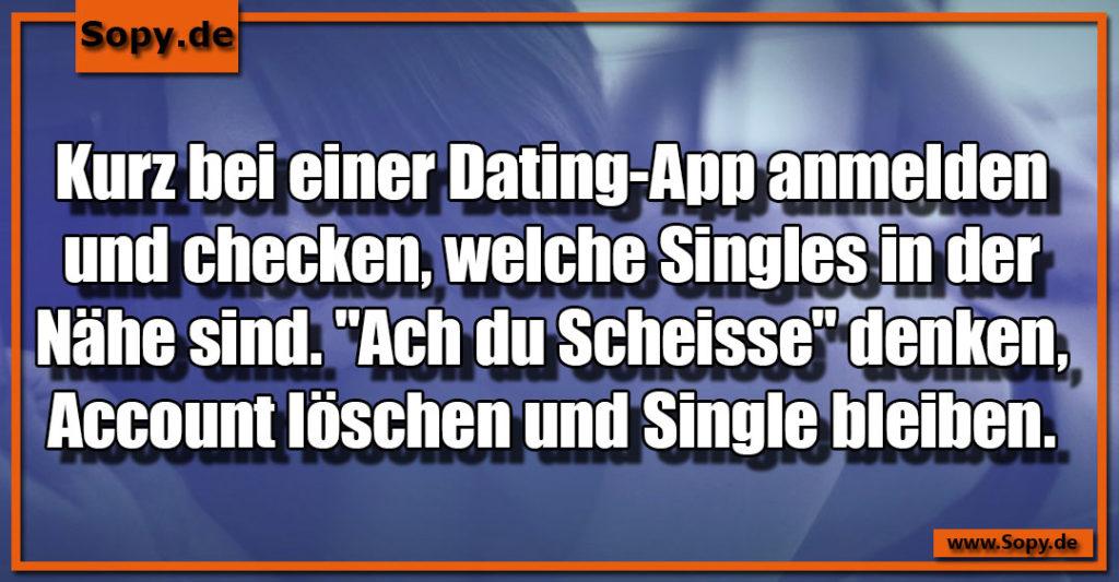 Welche dating-apps verwenden facebook?