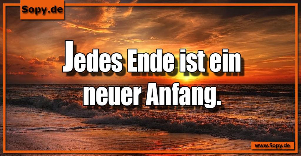 Sopy Lustige Anfang Sprüche Spruchbilder Zitate
