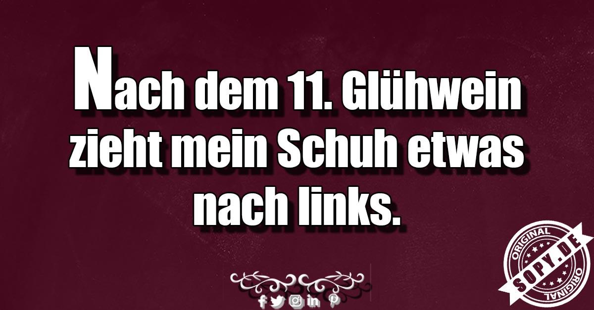 Sopy Lustige Glühwein Sprüche Spruchbilder Zitate Zum