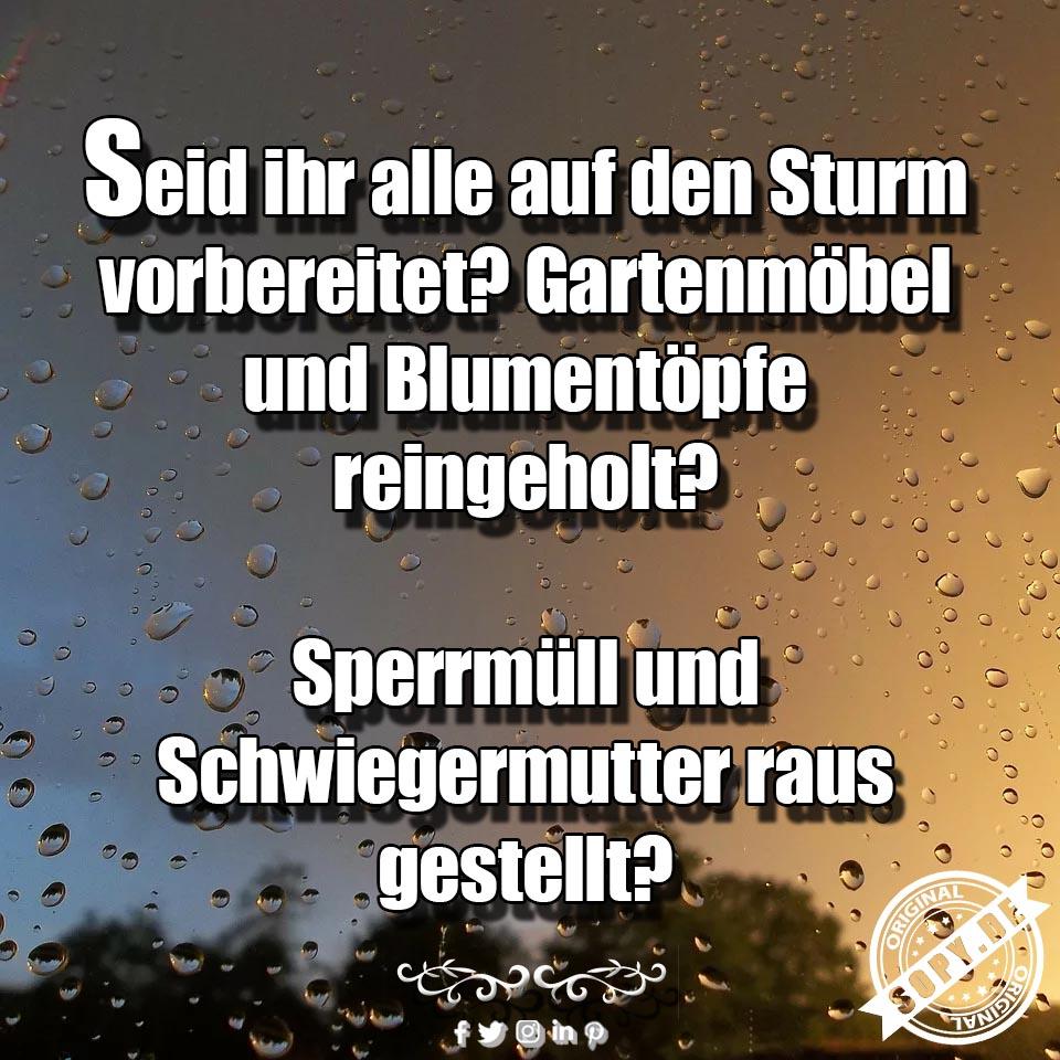 Sturm Sabine von Sopy