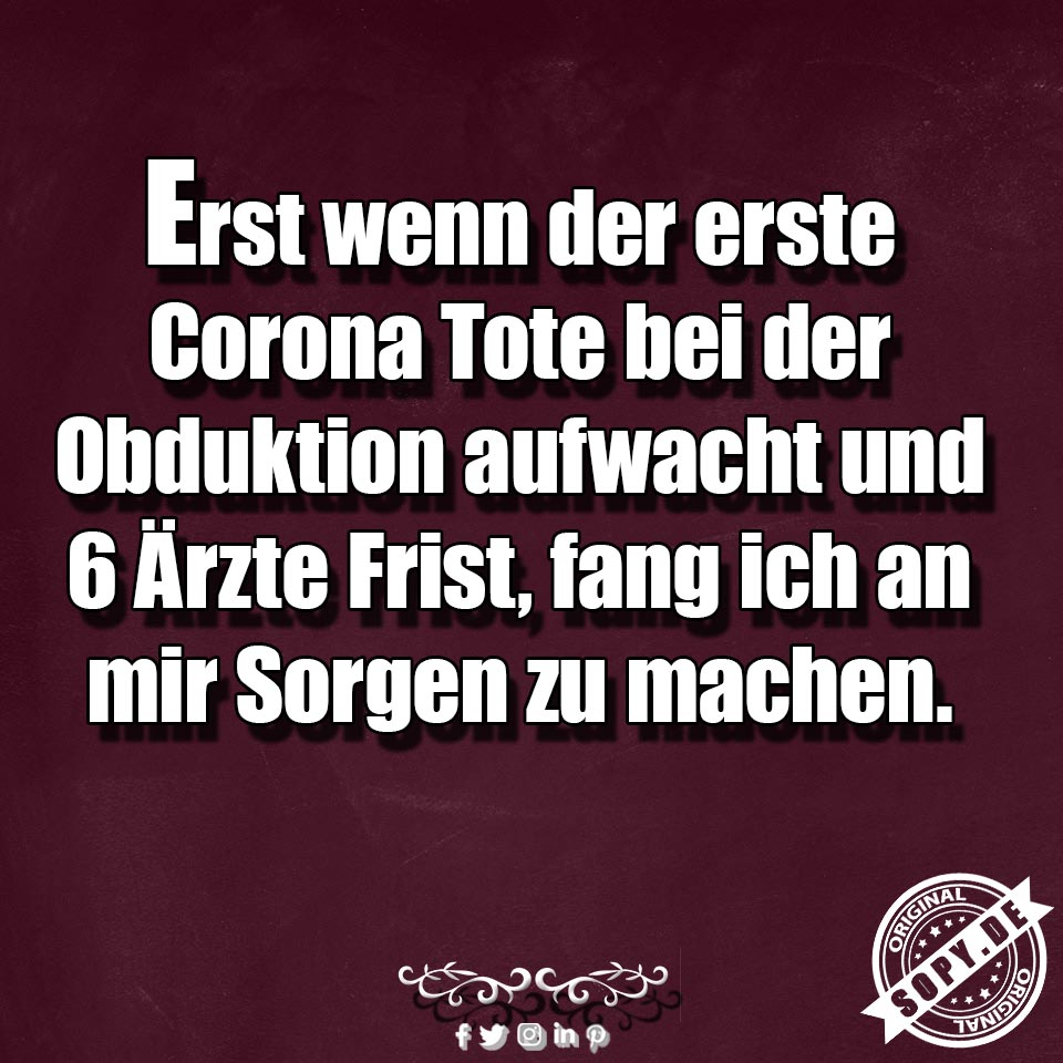 Corona Tote