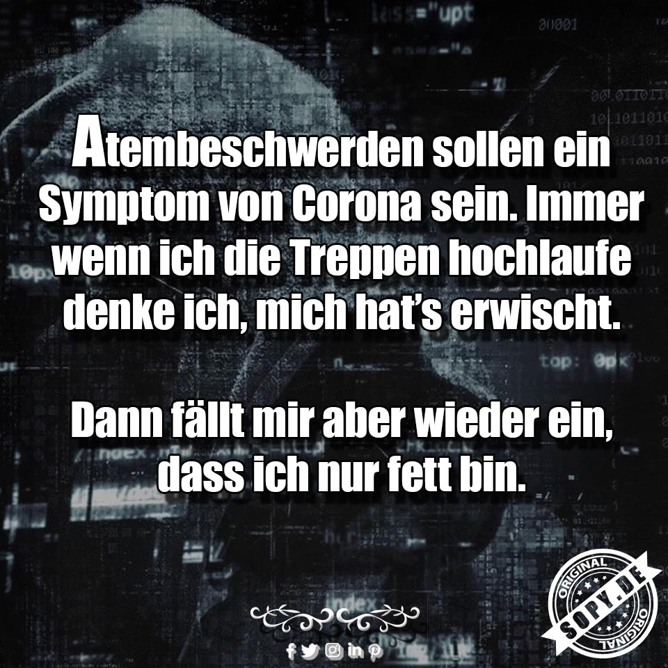 Symptom-von-Corona